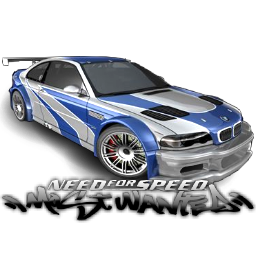 NFS MW 2012: More info soon!