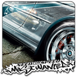 NFS MOST WANTED 2012: Трейлер мультиплеера