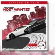 Всё о предзаказе Need for Speed Most Wanted 2012 (FULL NEWS)